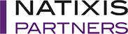 Logo Natixis Partners